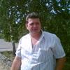Олег, 50, г.Харьков