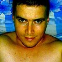 Юрий, 37 лет, Телец, Тольятти