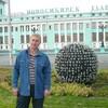 Сергей, 47, г.Благовещенск (Амурская обл.)