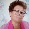 Светлана, 57, г.Куеда