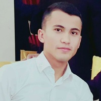 Shaxboz, 24 года, Лев, Ташкент