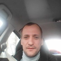 Влад, 37 лет, Весы, Санкт-Петербург