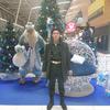 Александр, 20, г.Казань