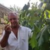 сергей, 58, г.Кубинка