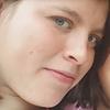Tetyana, 20, Borodianka