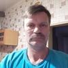 Igor, 50, Yakutsk