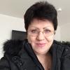 Наталья, 61, г.Melle