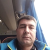 Давлат Абдуллаев, 44, г.Москва