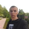 Константин, 26, г.Ульяновск