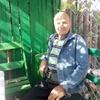 Василь, 68, г.Дымер