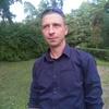 Сергей Гаврилов, 37, г.Санкт-Петербург