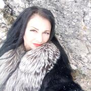 Валентина 35 Дунаевцы