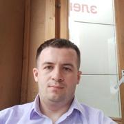 Начать знакомство с пользователем Димка 41 год (Овен) в Дмитриеве-Льговском