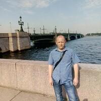 Сергей, 41 год, Телец, Челябинск