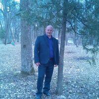 👑Сергей👑, 39 лет, Телец, Вязьма