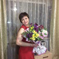 Swetlana, 46 лет, Стрелец, Сургут