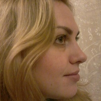 Натали, 40 лет, Лев, Москва