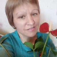 Оксана Только Клондай, 44 года, Дева, Хабаровск