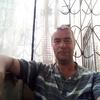 Константин, 47, г.Челябинск