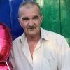 сергей, 60, г.Россошь