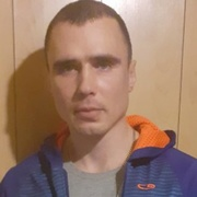 Pavel 34 Лиепая