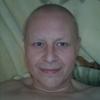 Алексей, 44, г.Городец