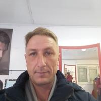 Олег, 39 лет, Стрелец, Находка (Приморский край)