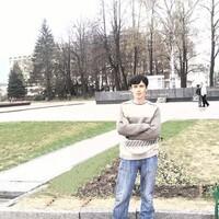 Анвар Арзибаев, 39 лет, Дева, Нижний Новгород