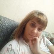 Алена Долгушина 35 Магнитогорск