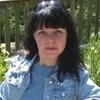 Светлана, 30, г.Пенза