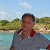 petr, 67, г.Каменск-Шахтинский