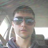 Yuriy, 30 лет, Овен, Ангарск