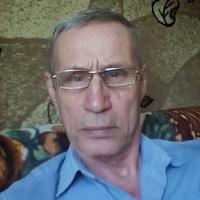вячеслав, 68 лет, Козерог, Оренбург