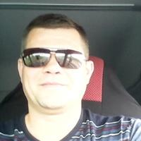 Ден, 39 лет, Весы, Ростов-на-Дону