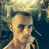 Владимир, 31, г.Эйлат