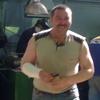 тагил, 58, г.Нововоронеж