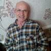 РИНАТ, 71, г.Пенза