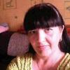 Ирина, 44, г.Пермь
