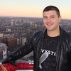 Богдан, 34, г.Коломыя