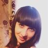 Ксения, 25, г.Кемерово