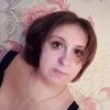 Elena, 34, г.Томск
