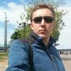 Анатолий, 29, г.Санкт-Петербург
