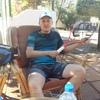 Валихан, 35, г.Алматы (Алма-Ата)