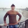 рустам, 30, г.Ангарск