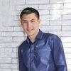 Станислав, 26, г.Иркутск