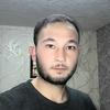 Саша, 27, г.Самара