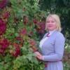 Наталія, 49, г.Бобровица