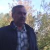 Евгений, 62, г.Уфа