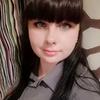 Наташа, 28, г.Тамбов