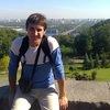 Олексій, 28, г.Ровно